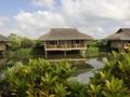 Mekong Riverside Resort & Spa