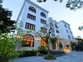 Venus Hotel & Spa Hội An