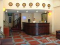 Khách sạn Royal Palace 2 ( Khách sạn Pacific Prince cũ )