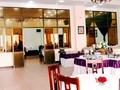 Khách sạn Vân Hải 2