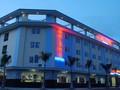 Khách Sạn Hạ Long Châu Đốc