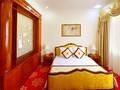 Khách Sạn Tân Sơn Nhất 1