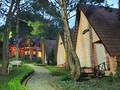 Ngọc Lan Resort