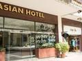 Khách Sạn Á Châu (Asian Hotel)