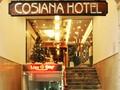 Khách Sạn Cosiana