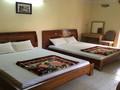 Khách Sạn Long Hải