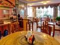 Khách Sạn Liên Phương Evergreen