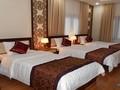 Sài Gòn Bình Châu Eco Resort