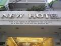 Khách Sạn Mới(New Hotel)