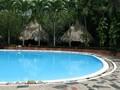 Mỹ Khánh Resort