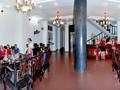 Khách Sạn Thái Bình 2