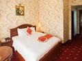 Khách Sạn Hải Âu (Seagull Hotel)