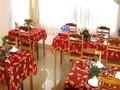 Khách Sạn YK Home Villa Đà Lạt