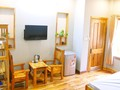 Liên Tho Guesthouse Phú Quốc