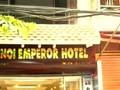 Khách sạn Emperor Hà Nội