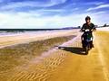 Hướng dẫn phượt Phan Thiết bằng cung đường ven biển