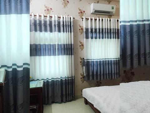 Khách sạn Đại Dương Long Hải